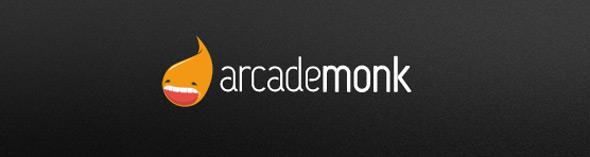 212'nin Yatırımları Devam Ediyor: Arcademonk