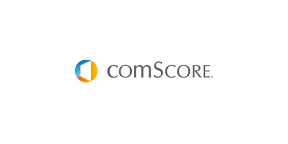 comScore'dan Mobil İnternet Kullanım Oranları ve En Çok Satan Akıllı Telefonlar
