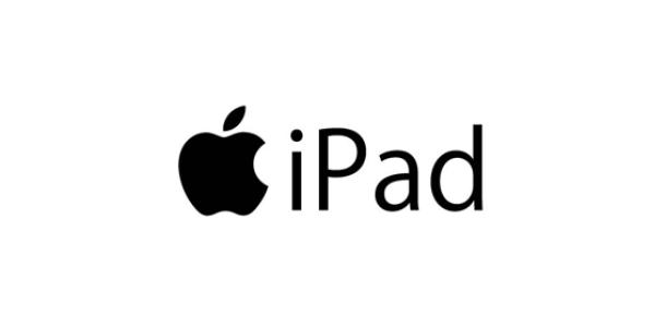 iPad 3, Mart Ayı'nın İlk Haftası Duyurulacak