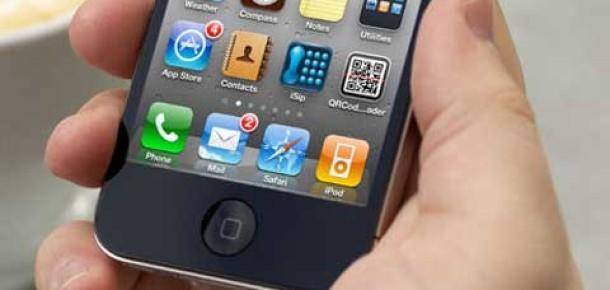 Mobil Uygulama Dükkanlarında SEO Dönemi