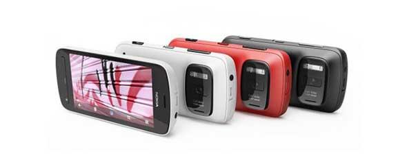 Nokia 808 pureview1
