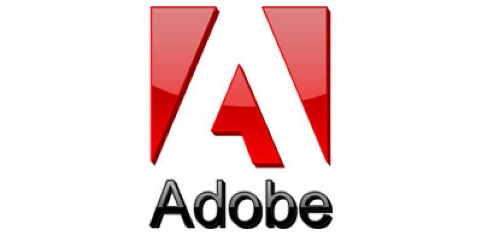 Adobe, Yeni Sosyal Medya Analiz Aracını Tanıttı