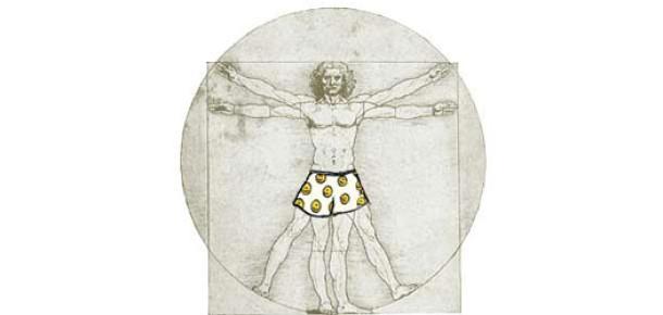 İçerik Pazarlamasının Anatomisi