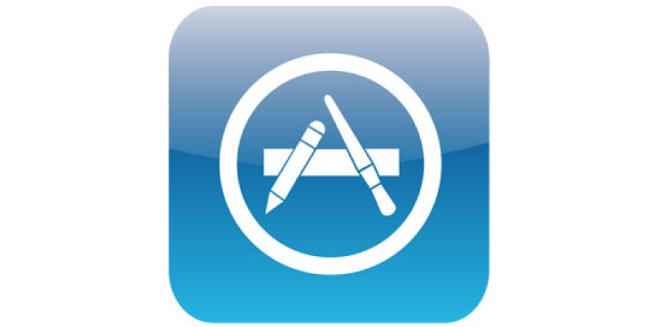 App Store'da 25 Milyar İndirilmeye Ulaşıldı