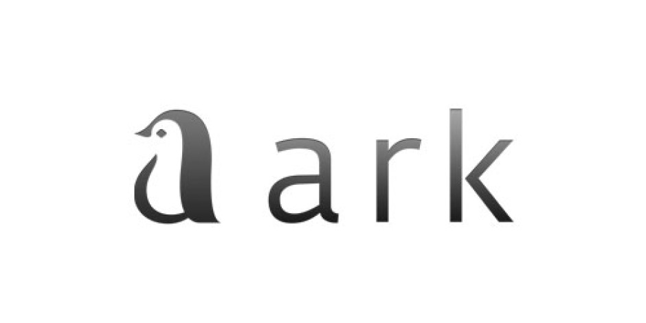 Kişi Arama Motoru: Ark