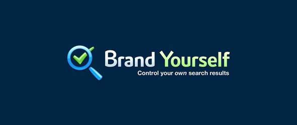 BrandYourself ile Google Aramalarında Üste Çıkın