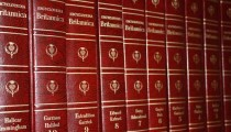 244 Yıllık Geçmişe Sahip Britannica Tarih Oluyor