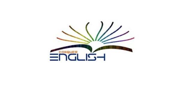 Ücretsiz Online İngilizce Eğitim Platformu Conquer English