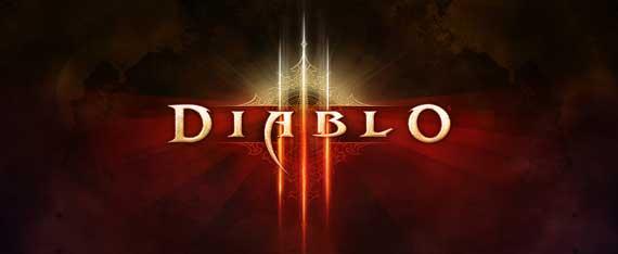 Diablo III 15 Mayıs'ta Çıkıyor