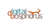 Digital Bosphorus'u Sektöre Sorduk [Dosya]