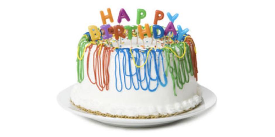 Facebook'ta Doğum Günü Mesajlarınızı Otomatik Cevaplayın
