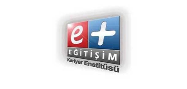 Eğitişim Kariyer Enstitüsü'nden İzmir'de Sosyal Medya Uzmanlığı Eğitimi