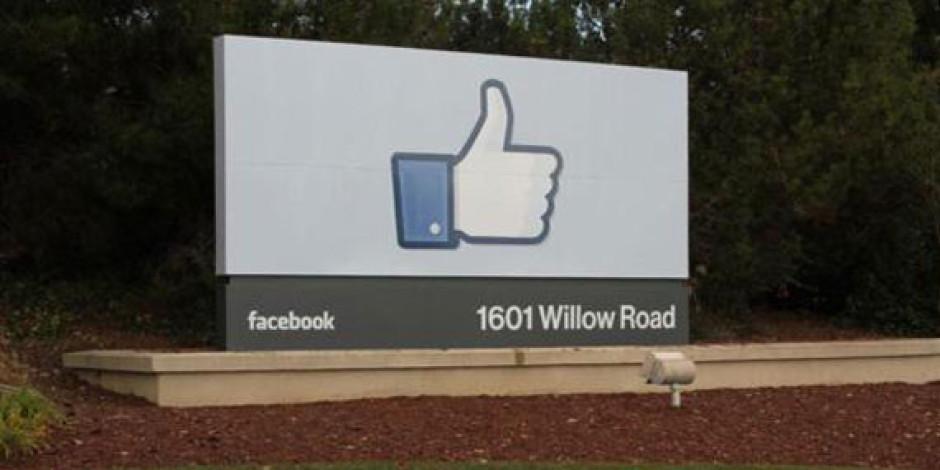 Facebook Yeni Reklam Modellerini Tanıttı
