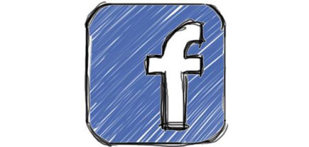 Facebook Insights Mobile Taşınıyor