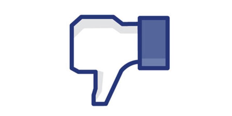 Facebook'ta Düşmanlarınızı Belirleyin!