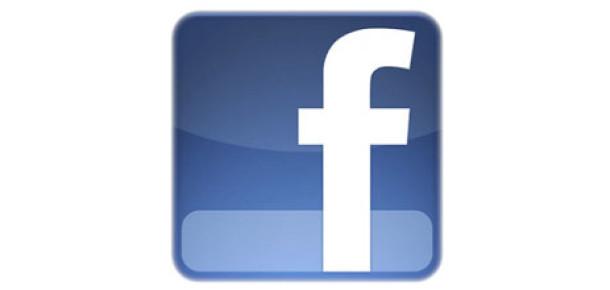 Facebook'ta Günde Toplam 10.5 Milyar Dakika Geçiriyoruz