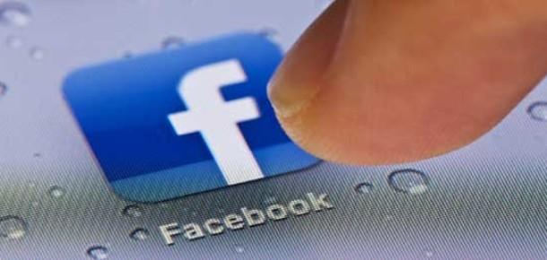Mobil Facebook İçin Hala Bir Risk