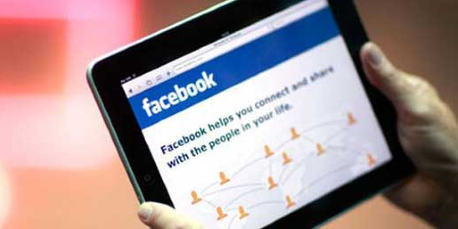 Facebook 2011'de Uygulama Geliştiricilere 1.4 Milyar Dolar Ödedi