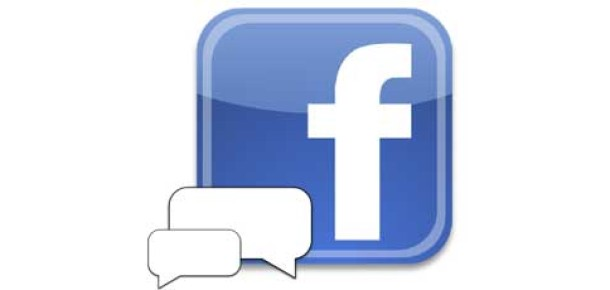 Facebook'ta 40 Milyon Sahte Hesap Var