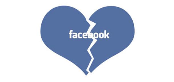 Facebook'ta Kullanıcılar Markalardan Neden 'Ayrılıyorlar'?