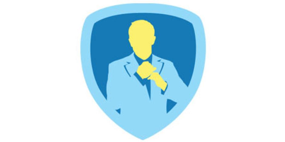 Foursquare'e 50 Milyon Dolarlık Destek
