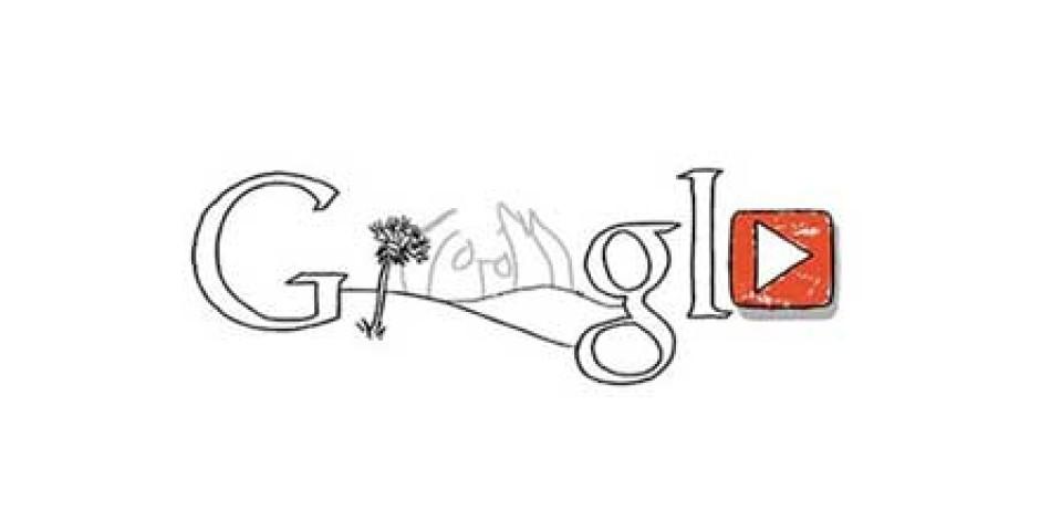 Google'ın Yeni Tabletinin İsmi 'Play' mi Olacak?