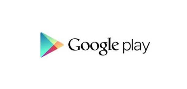 Android Market'in Yerini Google Play Alıyor
