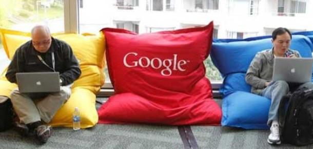 Google+ İşte Nasıl? [İnfografik]