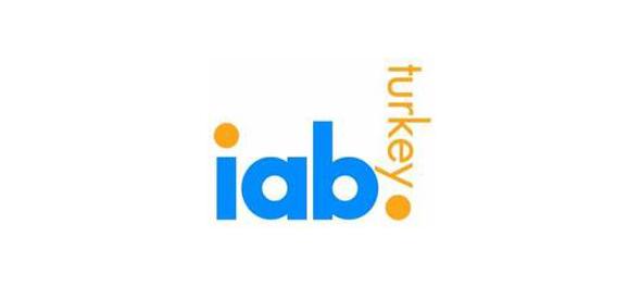 IAB Türkiye'nin, Fusion Metodolojisiyle Hazırladığı İlk Rapor Yayınlandı