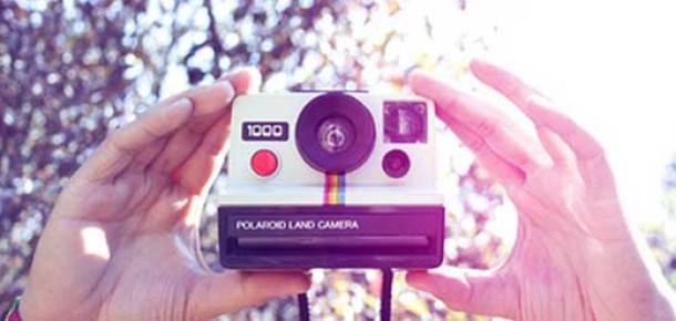 Instagram Kullanıcıları Artık Fotoğraflarını Satabiliyor