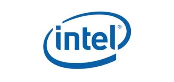 Intel'den Mobil Cihaz Kullanımı Hakkında Kapsamlı Araştırma