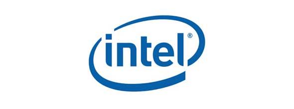 Intel'dan Mobil Cihaz Kullanımı Hakkında Kapsamlı Araştırma