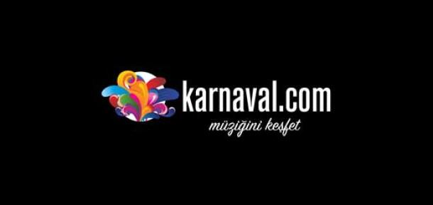 Karnaval.com, İnternet Radyosu Tanımını Değiştirmeyi Hedefliyor