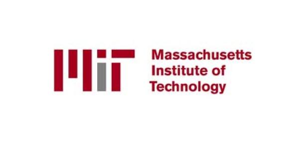 MIT Global Startup Workshop Bu Yıl Türkiye'de Gerçekleştiriliyor