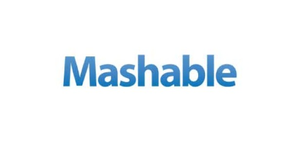 CNN, Mashable'ı Satın Alıyor İddiası