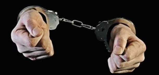 Myspace Sapığı Ömür Boyu Hapse Mahkum Edildi