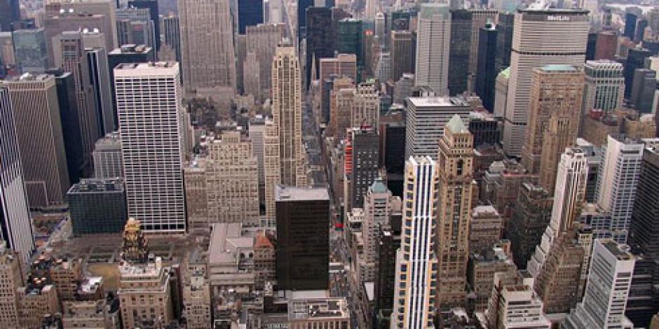 TurkTechNet, 10 Girişimciyi New York'a Götürüyor