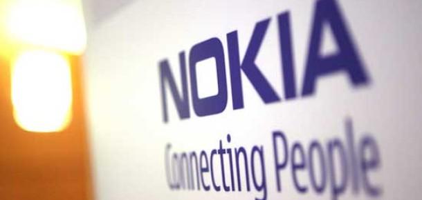 Nokia 2011 Yılı Mali Raporunu Açıkladı