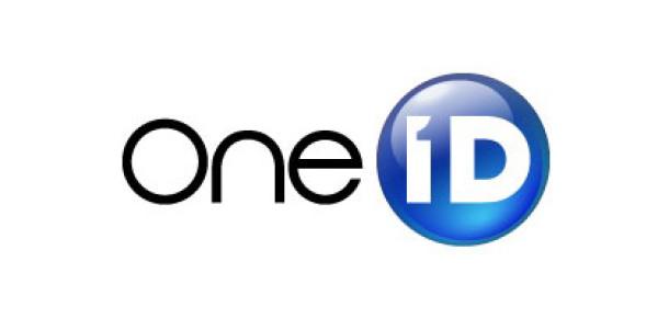 OneID ile Kullanıcı İsimleri ve Şifreler Tarih Oluyor