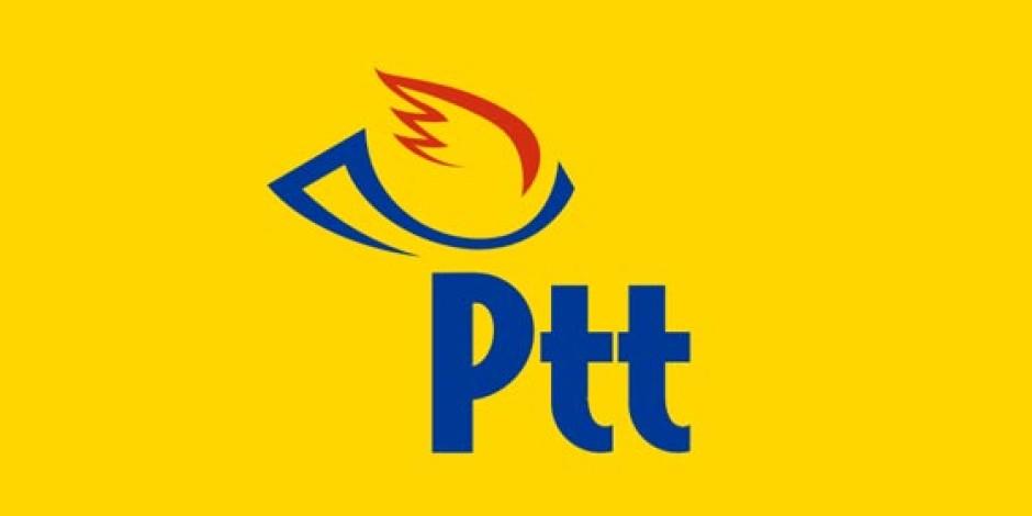 E-Ticaret Kervanına PTT de Katılıyor