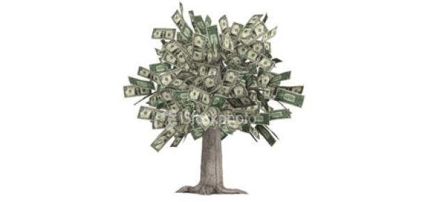 Apple 100 Milyar Dolar Nakit Parasıyla Ne Yapacağını Açıkladı