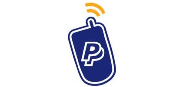 PayPal, NFC Ödemeye İnanmıyor