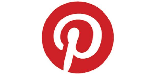 Pinterest'te Profil Sayfaları Yenilendi