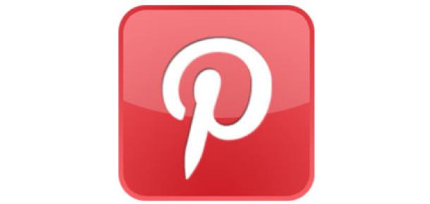 Pinterest Neden Bağımlılık Yapıyor?