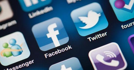 Bliss control ile sosyal ağ ayarlarınızı tek bir merkezden yapın
