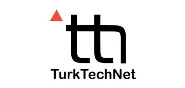 TTN, 10 Girişimciyi New York'a Götürüyor. Son Başvuru Tarihi 30 Mart