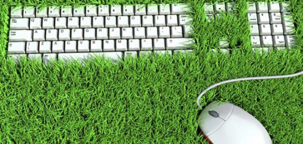 İş Dünyası 2011'de Sosyal Medyayı Nasıl Kullandı?