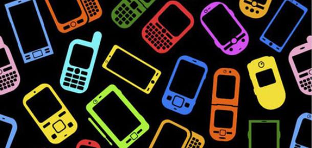 ABD'de Akıllı Telefon Penetrasyonu %50'ye Ulaştı
