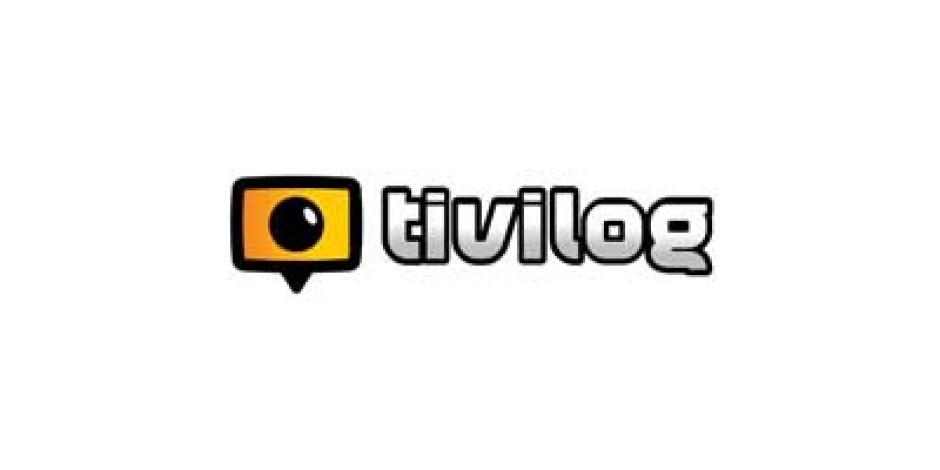 Tivilog ile TV'de İzlediğiniz Programlara 'Check-in' Yapın