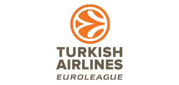THY'den Euroleague Playoff'ları İçin Promoted Tweet Kampanyası